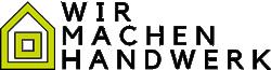 wirmachenhandwerk_logo_black